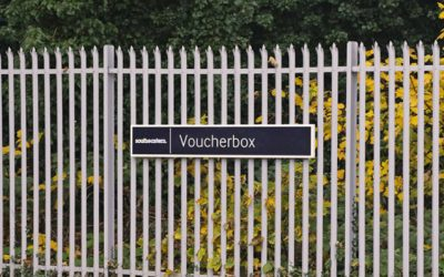 Voucherbox – Home of Deal