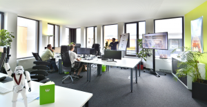 Webgears Development